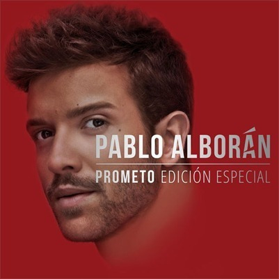 pablo alborán - albums y singles (itunes store)