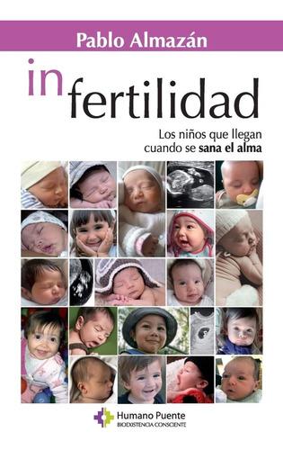 pablo almazán - in fertilidad