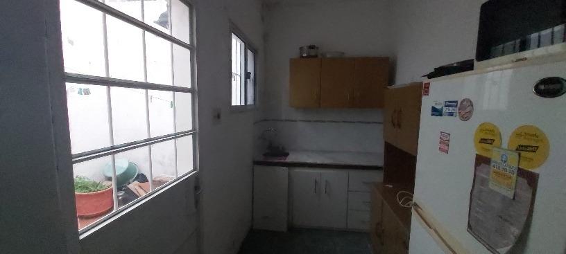 pablo de maria apartamento ph . sin escaleras muy luminoso