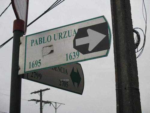 pablo urzúa 1481