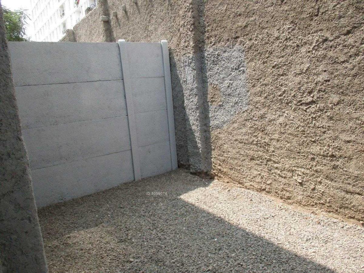pablo urzúa 1489 - local 13
