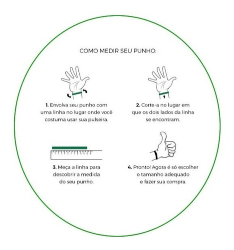 pac 3 pulseira g semente rudraksha 18mm elástico ajustável