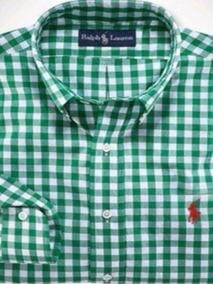 f5f1b18c5 Paca 15 Camisas De Hombre Nuevas Lotes De Ropa Original