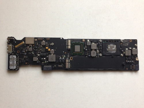 paca base macbook air modelo a1369 (problema de ram)