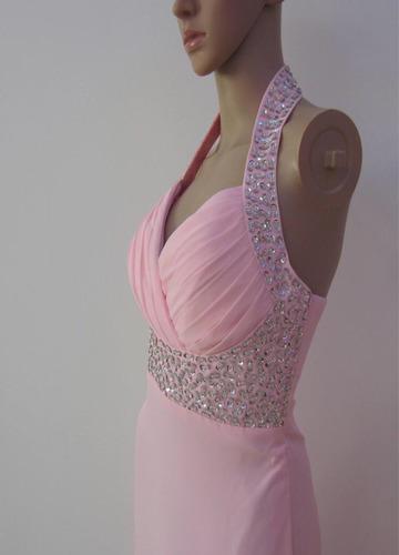 paca de 20 vestidos de noche