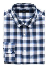 850dd4745 Paca De 35 Camisas Nuevas Originales Lote Americana Ropa