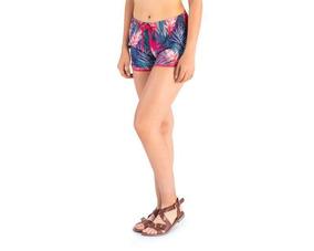 e8d75d59f2 Lote Paca 4 Shorts Cortos Mediana G Mujer Mayoreo + Regalo. San Luis Potosí  · Paca De 50 Shorts Económicos Importados Ropa Primavera