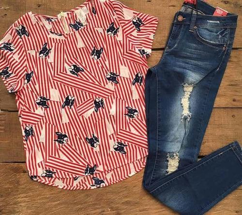 paca de ropa americana nueva 50 piezas+1regalo sorpresa