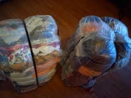 paca de ropa usada
