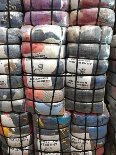 paca etiqueta carmen (filipina 100%)