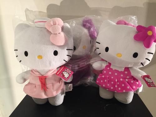 paca hello kitty   60 piezas $8500.00 nvd