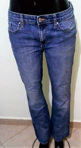 paca lote remate 35 jeans pants pantalon mujer envio gratis