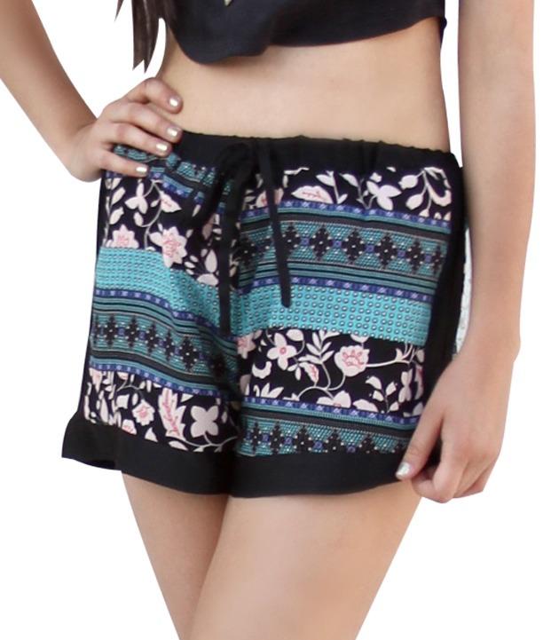 6899da900b lote paca 4 shorts cortos mediana g mujer mayoreo + regalo · lote paca mujer  · paca mujer lote