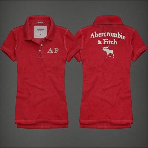 paca ropa americana 20 playeras hollister,abercrombie nuevas