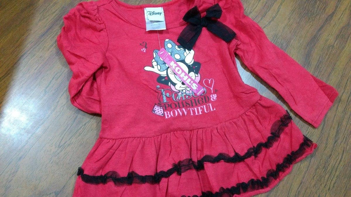 689c3885a paca ropa americana infantil premium niña niño bebe lote. Cargando zoom.