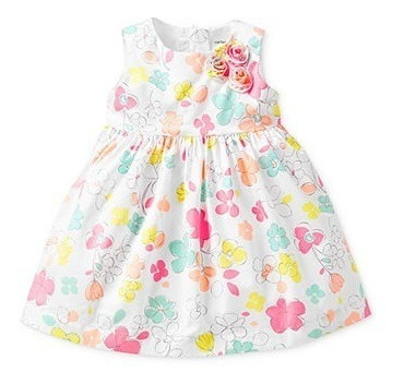 583979f5e Paca Ropa Americana Infantil Premium Niña Niño Bebe Lote ...