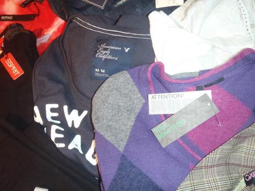 paca ropa americana nueva dama  las mejores marcas para ti!!