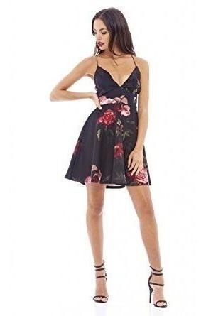 paca ropa americana nueva mujer 3 pzs. talla chica  s o xs