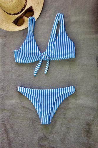 paca/lote 20 pzs traje de baño mujer, marcas y tallas varias