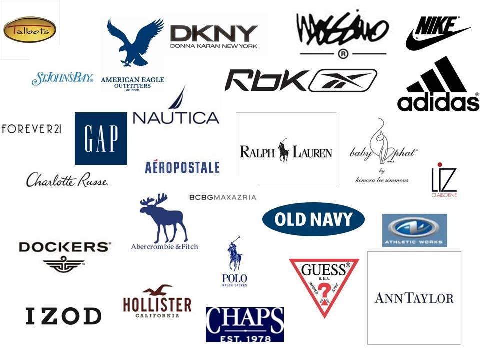 Paca lote ropa americana solo de caballero 100 pzas - Marcas de ropa casual ...