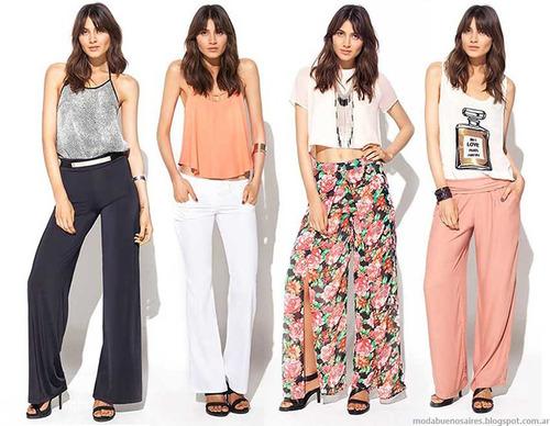 pacas de ropa americana nueva 25,50,75,100 y 250 pzas