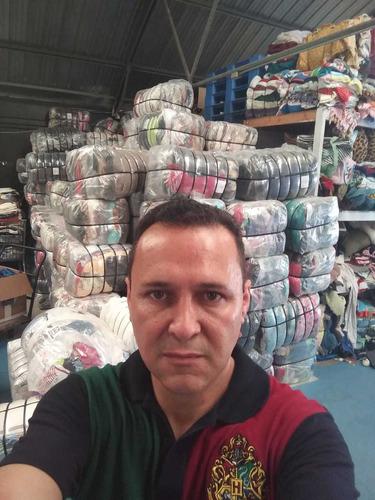 pacas de ropa americana triple a (usada) excelente condición