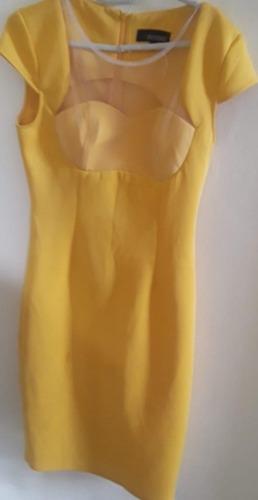 pacas de ropas 65 piesas