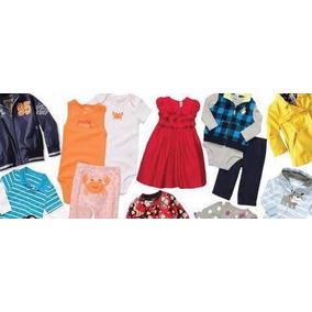 4b946a4e18f Ropa Americana Premium Para Niños Por Catalogo - Ropa