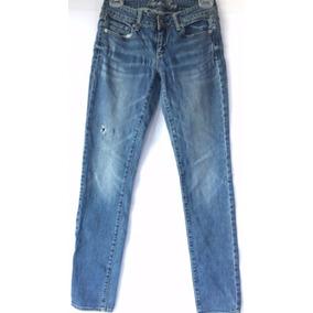 6729490ca0 Lote De Pantalones Mezclilla Ninos en Mercado Libre México