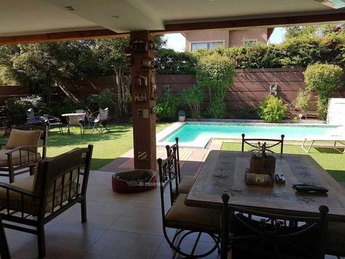 pacheco altamirano-larrain, 7d, 5 b, piscina