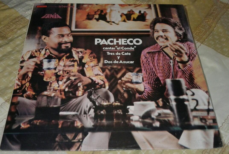 ¿Qué cd o vinilo has comprado hoy? - Página 2 Pacheco-canta-pete-conde-tres-de-cafe-dos-de-azucar-salsa-D_NQ_NP_829625-MCO25476140041_042017-F
