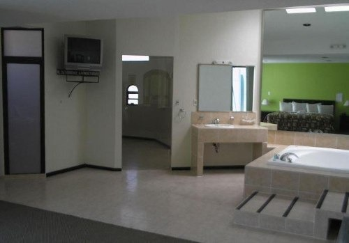 pachuca hotel 3 estrellas hermosisimo, le encantara usd 2'900,000