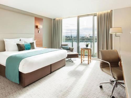 pachuca hotel 5 estrellas, moderno hermosisimo
