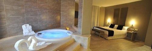 pachuca motel 3 estrellas hermosisimo, le encantara usd 2'900,000