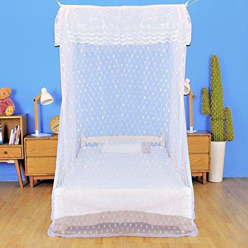 pacific dreamer artística mosquitero para cama sábanas