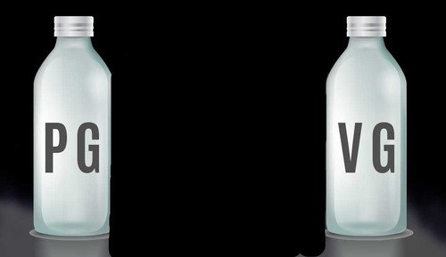 pack 1 litro base alquimia  vapeo glicerina propilenglicol
