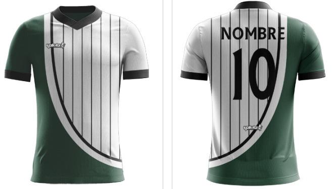 Pack camisetas de futbol shorts a pedido yakka jpg 659x375 Yakka camisetas  deportivas de futbol 0a851102015fd