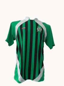 bastante agradable zapatillas disponibilidad en el reino unido Pack 15 Camisetas Futbol Personalizadas Solo Gol Nº Cargo