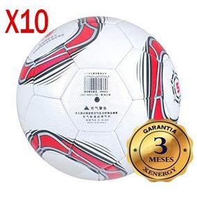 ea166dd3aad54 Balon De Futbol Profesional - Fútbol en Mercado Libre Chile