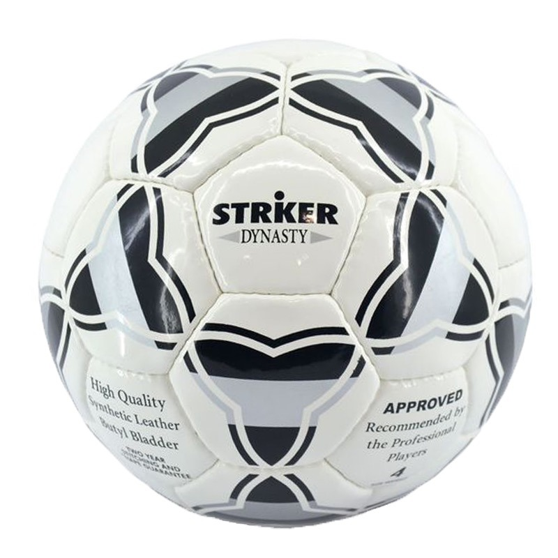 pack 10 pelotas futbol dynasty pro n°5 striker envio gratis. Cargando zoom. 8192b39922377