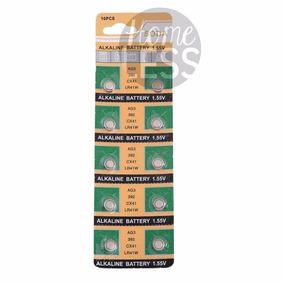 b8170f902 Pila O Bateria Para Reloj Fossil en Mercado Libre Chile