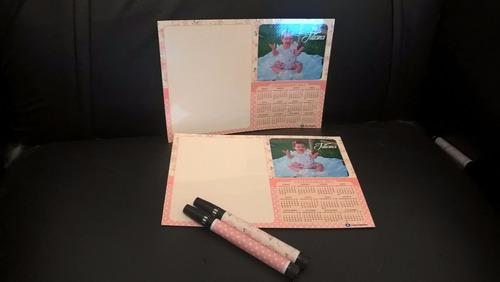 pack 10 pizarra imantada souvenir personalizado 10x14cm