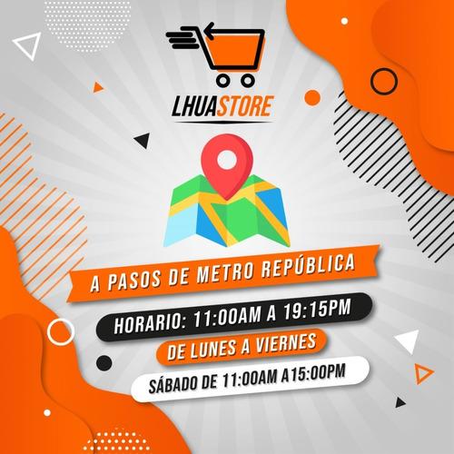 pack 100 llaveros acrílico portafoto publicitario / lhua
