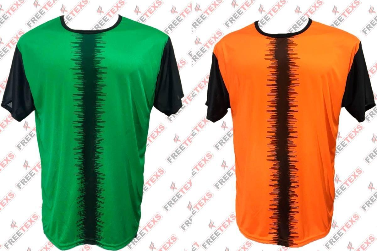 017aea7a6d089 pack 11 camisetas futbol escudo personalizado y numero c 10. Cargando zoom.