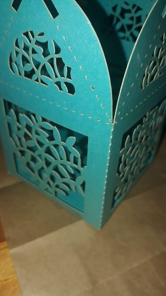 Cajas Bautizo.Pack 12 Cajas Bautizo Comunion Matrimonio Cajitas Souvenir
