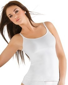 pack 12x blusa camiseta tipo faja moldeadora por mayor