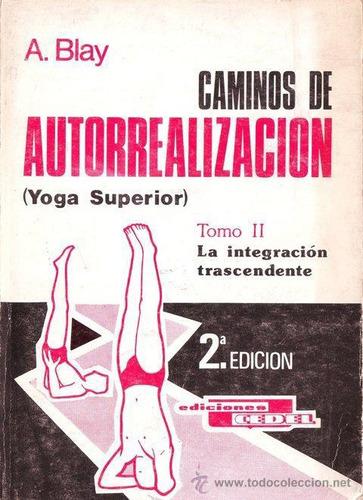 pack 15 libros pdf yoga anatomia salud posturas + regalo ldl
