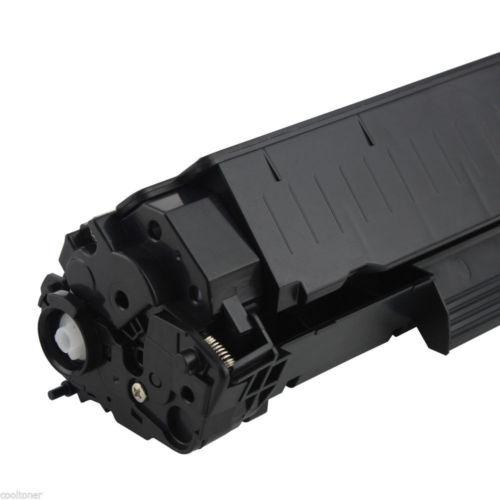 pack 2 crg137 negro nuevo cartucho para canon 137 n c137 cál