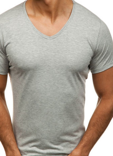 pack 2 remeras modal c/ lycra promo imperdible be yourself