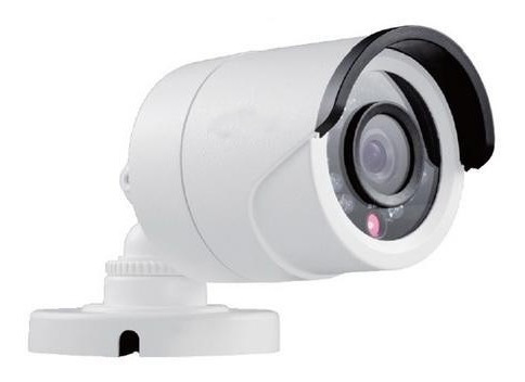 pack 2 x cámara ip hd de exterior vision nocturna 10 mts